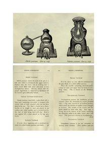 Medicine&Chemistry #Ancient India.2