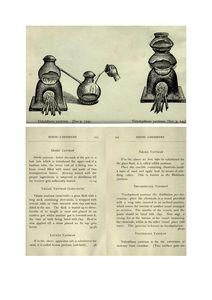 Medicine&Chemistry #Ancient India.4