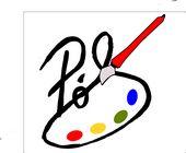 Pol O'Muireadhaigh  Art and Prints