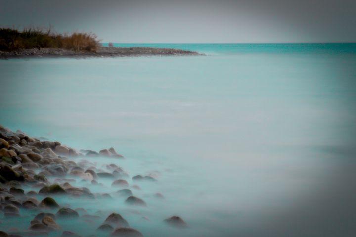 beach - jrs scope