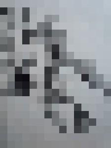 Female Nude - J Tuttle Art