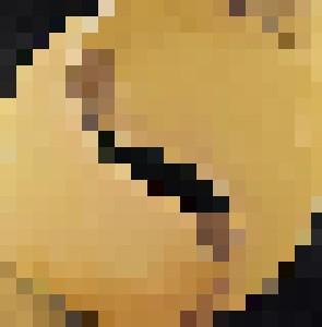 Tit or Tat - J Tuttle Art