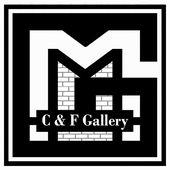 C & F Gallery