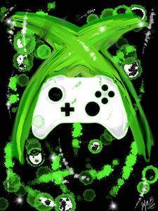 X Gamer