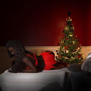 Merry Xmas (2)