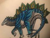 Stegosaurus1412