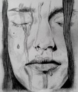 Tears of Rain