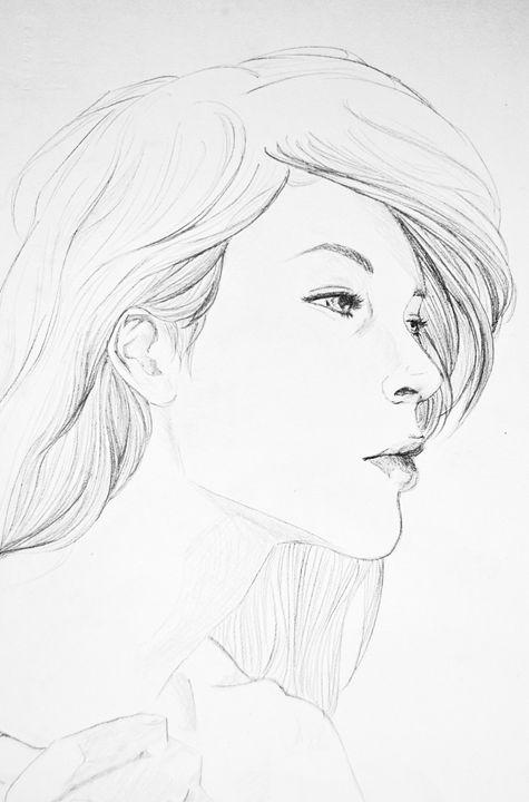 22 - ABee Art