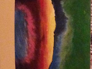 Acrylic World