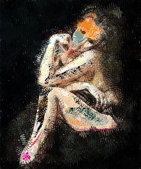 untitled - Heather Jo