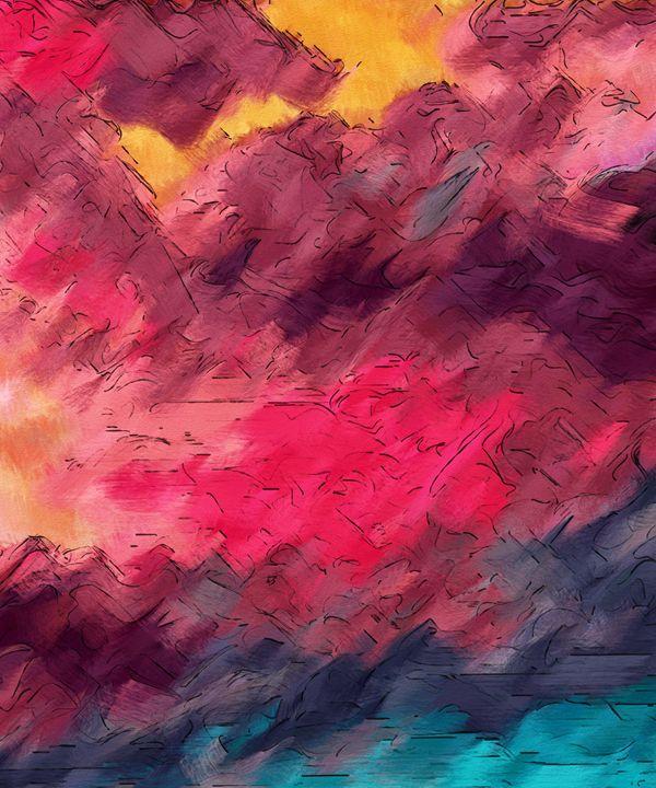 Untitled 1 - Heather Jo
