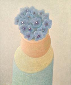 Parma Violets - Fauritori Association