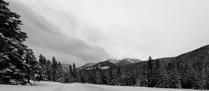 Hylite, Montana