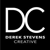 Derek Stevens Creative Photography