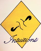 Intuitions~Prints~Publications