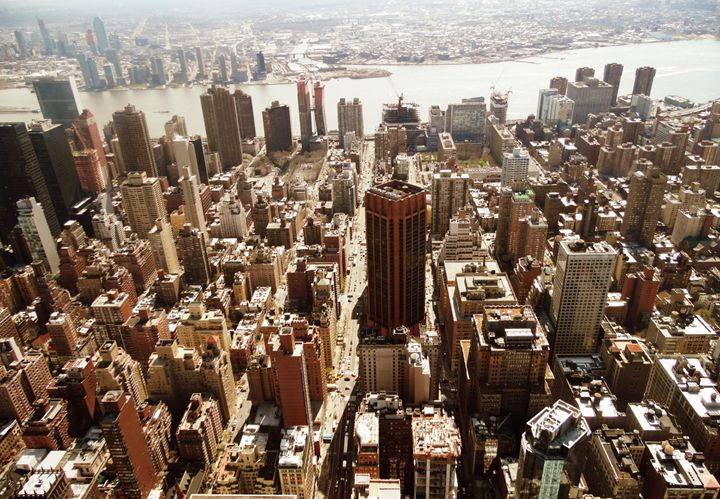 From the ESB - Simone