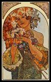 Gustav Klimt, 400 X 500 cm