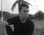 Danilo_leaodeouro