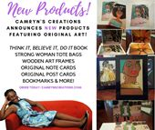 Camryns Creations