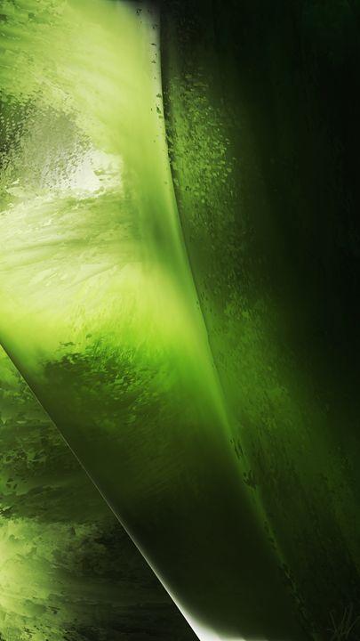 Refreshing - Kyle Lundli