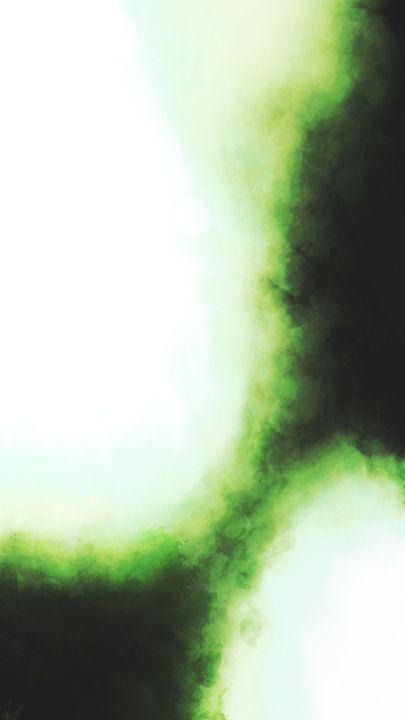 Toxic smoke - Kyle Lundli