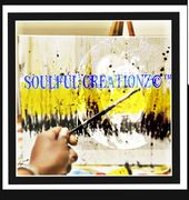 SOULFUL CREATIONZ