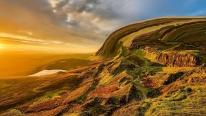 Schotland nr 14