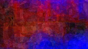 Colors nr 25