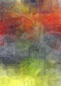 Colors nr 28