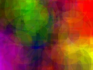 Colors nr 31