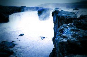 Iceland nr 340