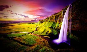 Iceland nr 544