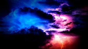 Storm nr 79