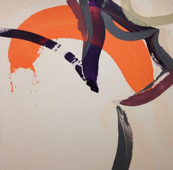 Untitled - Robyn Marie Holl