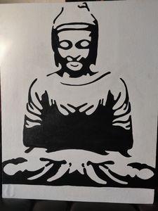 Buddhha