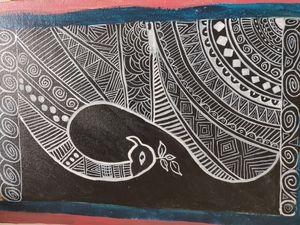 Madhubani 06