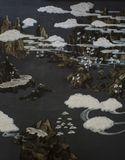 Chinese Modern Art