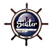 Je Sealer