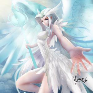 ~ Siren ~