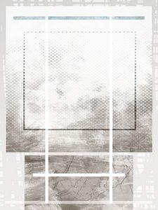 White Washed - Illustrator01