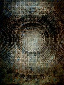 Mandala - Ancient