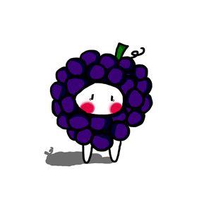 Frupa Grape