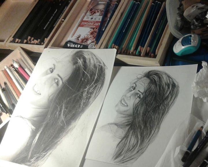 Agnese - Monica De Bellis