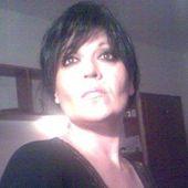 Monica De Bellis