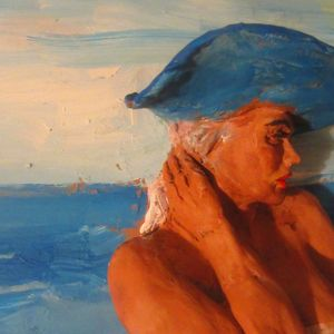 sea breeze - pat fogarty