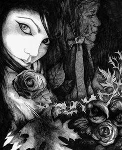 godnight Rose