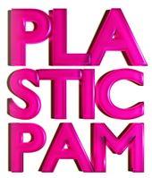 Plastic Pam