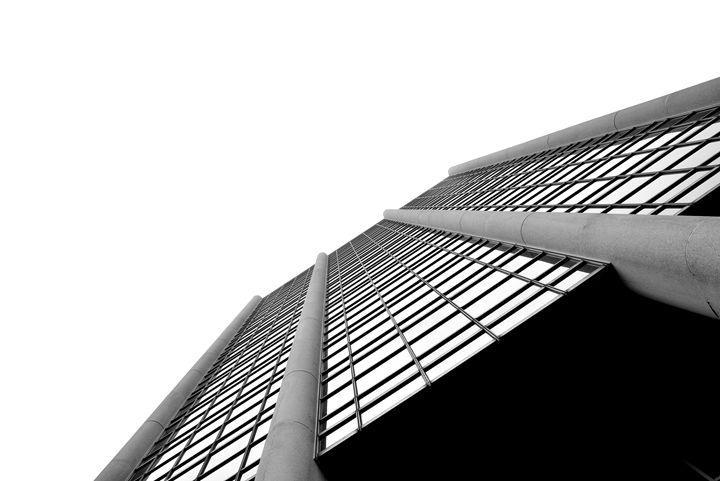 Windows - Scott McKone
