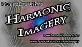 Harmonic Imagery