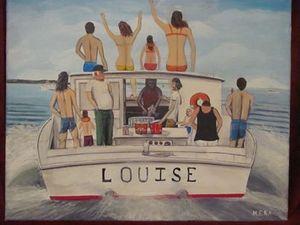 """Louise"""